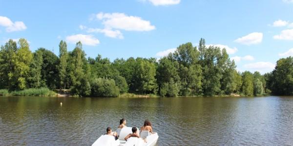 Pédalo_base_loisirs_moulin_blanc