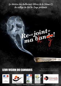 Affiches rejoint ma bhang