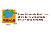 logo-amsad