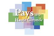 logo-pays-haute-gironde