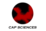 logo-cap-sciences