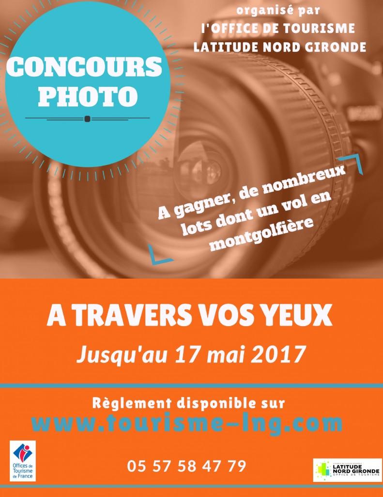 Affiche Concours photo_JPEG