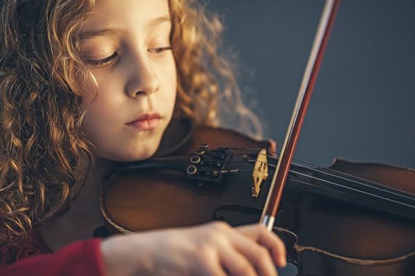 enseignement-musical