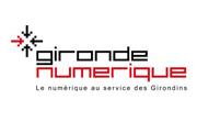 logo-gn