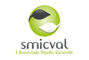 logo-smicval