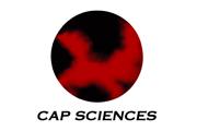 logo-cap-sciences