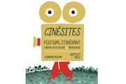logo-cinesites