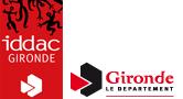 logo-iddac-166x90