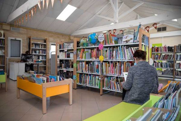 atelier informatique médiathèque St Mariens-BD©Corinne Couette-6